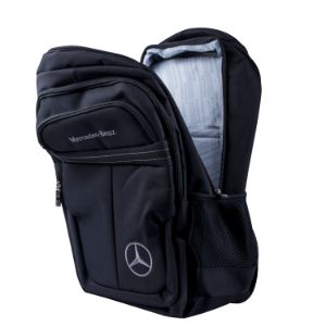 Mochila Mercedes-Benz - Central