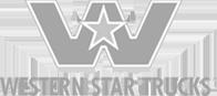 western-star-trucks